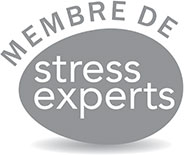 membre association stress experts
